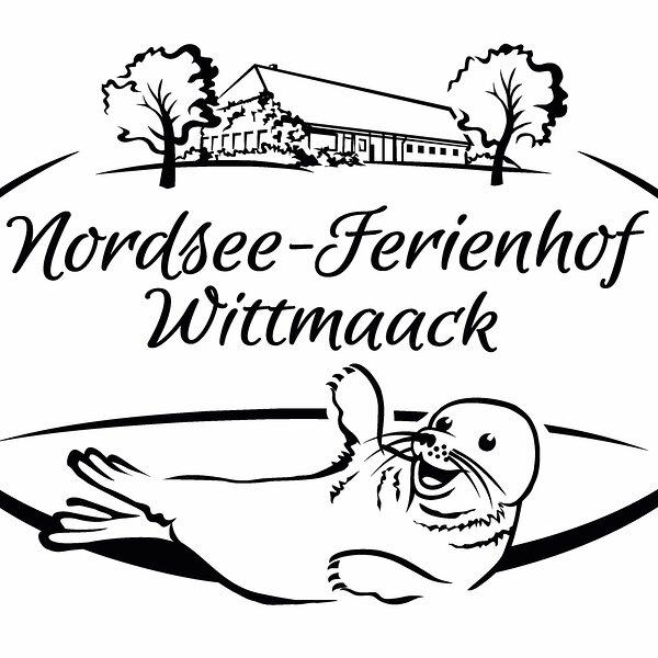 Nordsee-Ferienhof Wittmaack - der besondere Urlaub auf dem Bauernhof, holiday rental in Friedrichskoog