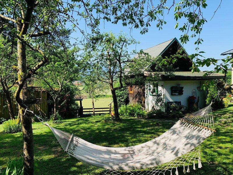 Reserl, location de vacances à Ossiach