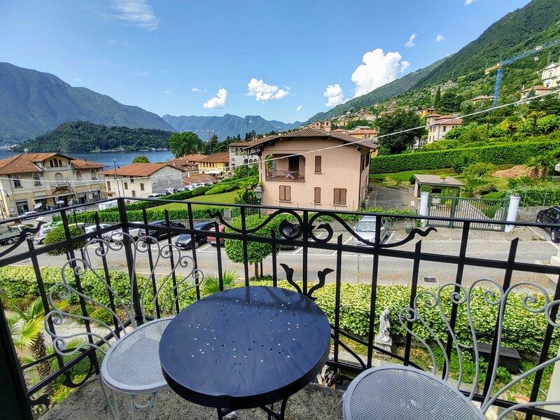 Villa Costanza, location de vacances à Tremezzo