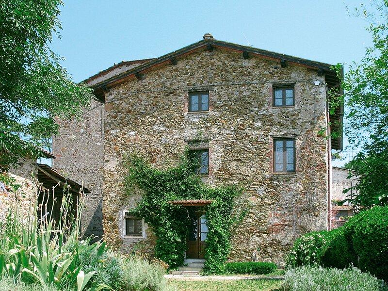 Coloredo (LUU510), holiday rental in Santa Maria del Giudice