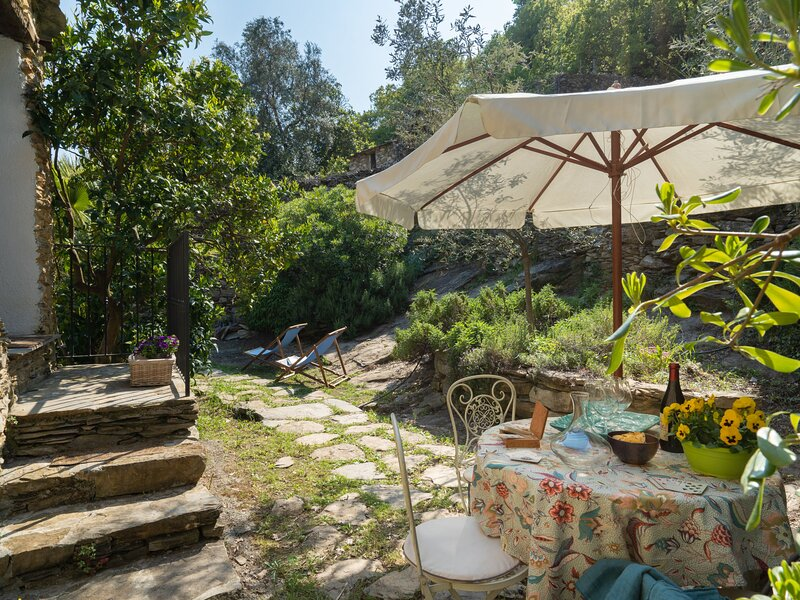 Casa Annina (DOL285), holiday rental in Lecchiore