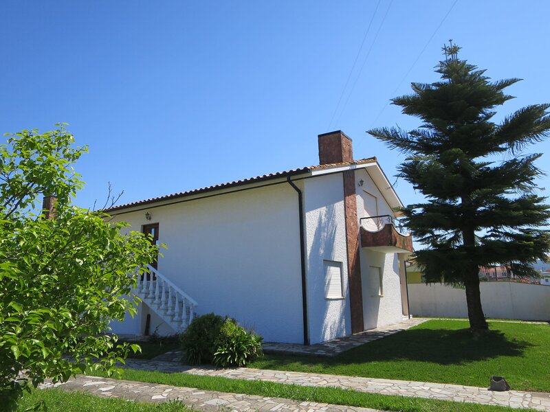 Marta (ESP110), holiday rental in Ofir