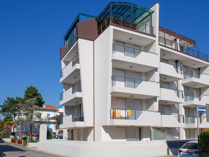 Ore Felici (LIG660), alquiler de vacaciones en Palazzolo dello Stella