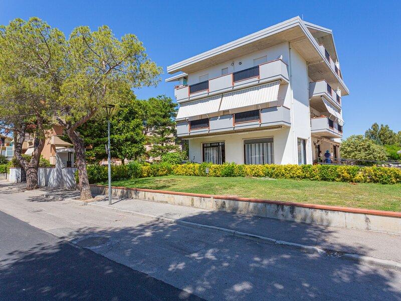 Katia (PIT255), holiday rental in Pineto