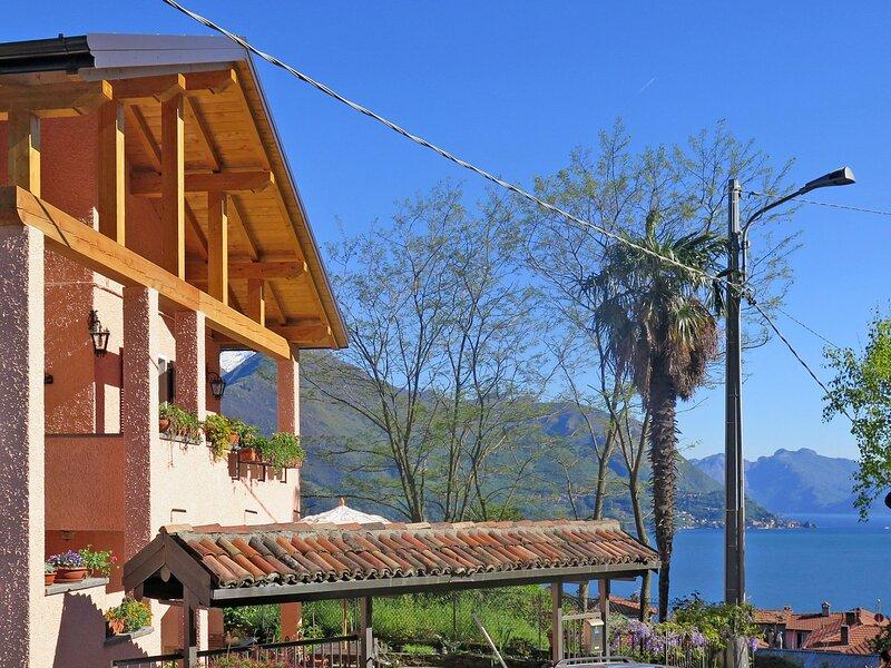 Chiara (SRZ105), holiday rental in Santa Maria di San Siro