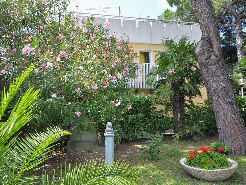 Riviera Beach (LIG455), aluguéis de temporada em Lignano Sabbiadoro