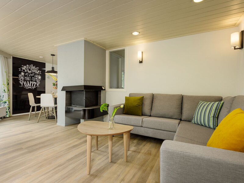 Center Parcs De Eemhof, holiday rental in Hilversum