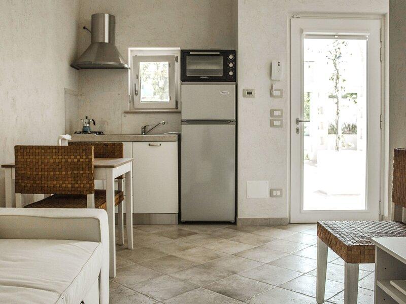 Tenuta Lunetta, holiday rental in Figazzano