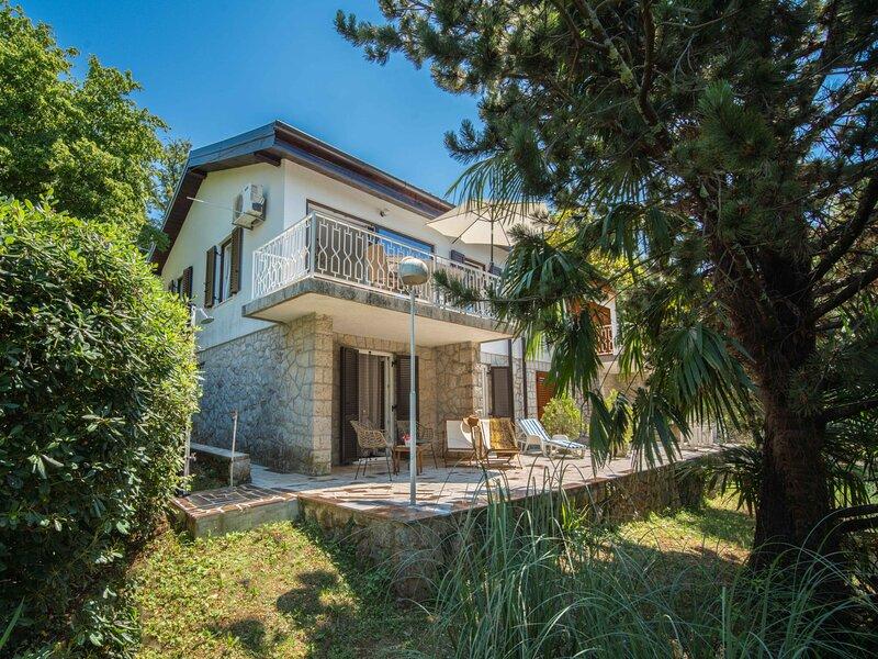 Vesna, location de vacances à Sveti Vid-Miholjice