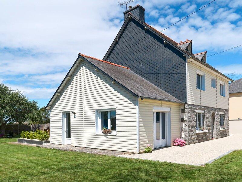 Cottage (TGX100), location de vacances à Quessoy