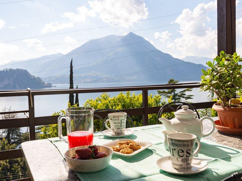 Stefania (VNA370), vacation rental in Fiumelatte