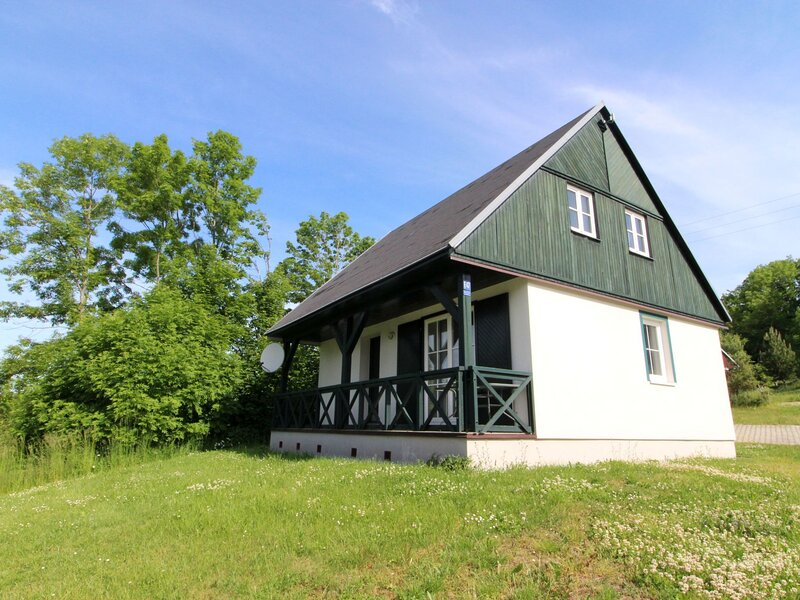 Holiday Hill, holiday rental in Pec pod Snezkou