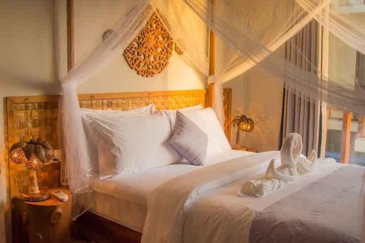 Lovely hotel on Guhli, incl. breakfast + Wi-Fi, holiday rental in Maafushi Island
