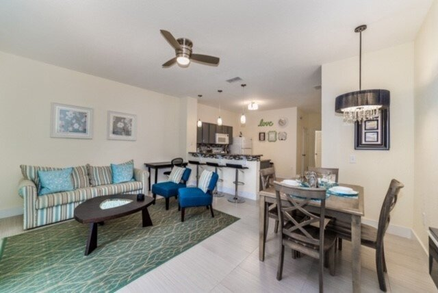Chair,Furniture,Table,Ceiling Fan,Rug