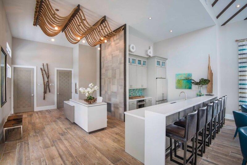 Indoors,Room,Building,Furniture,Kitchen Island