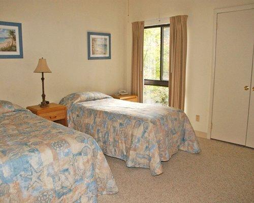 Villas of Ocean Pines 3 bedroom 2 bath, casa vacanza a Bishopville