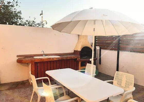 Casa completa en La Laguna Tenerife Vivienda Vacacional, holiday rental in San Cristobal de La Laguna