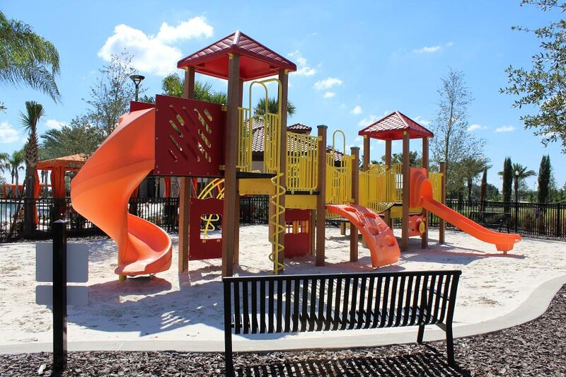 Play Area,Playground,Bench,Furniture,Outdoor Play Area