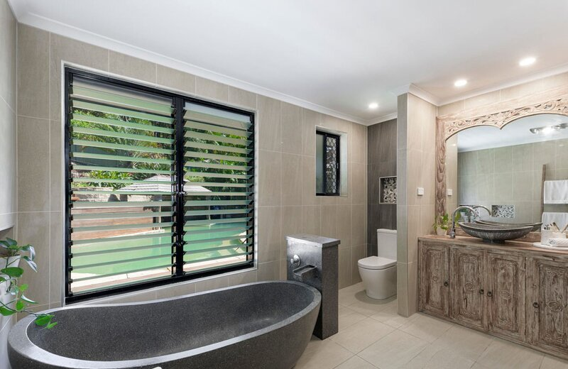 Splendour at Caves Beach, vacation rental in Catherine Hill Bay