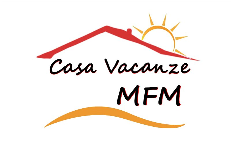 Casa vacanze MFM, location de vacances à Lizzanello