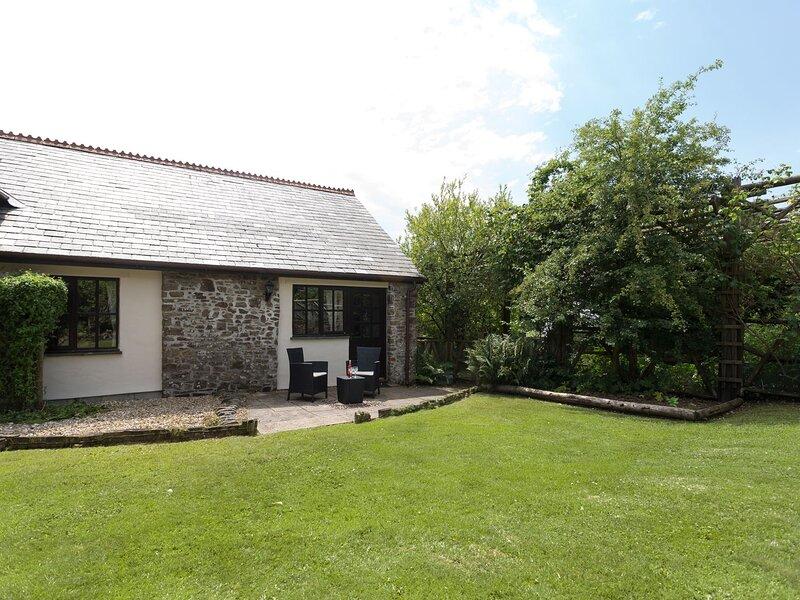 Honey Bee Cottage, Bradworthy, vacation rental in Bradworthy