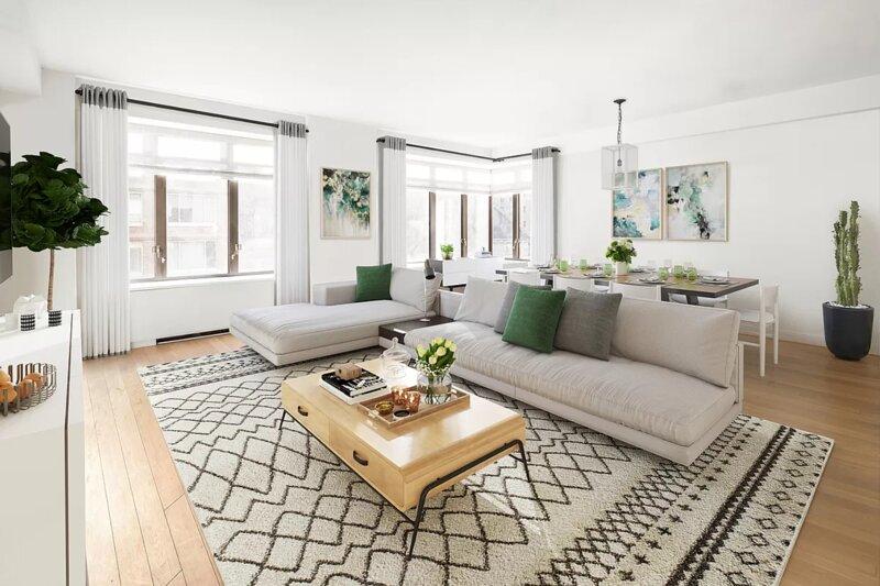 Luxurious 3 bedroom apartment, casa vacanza a Guttenberg