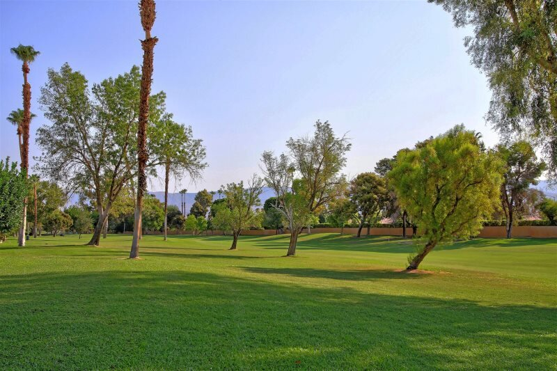 WOOD850 - Woodhaven Country Club - 2 BDRM, 2 BA, location de vacances à Greater Palm Springs