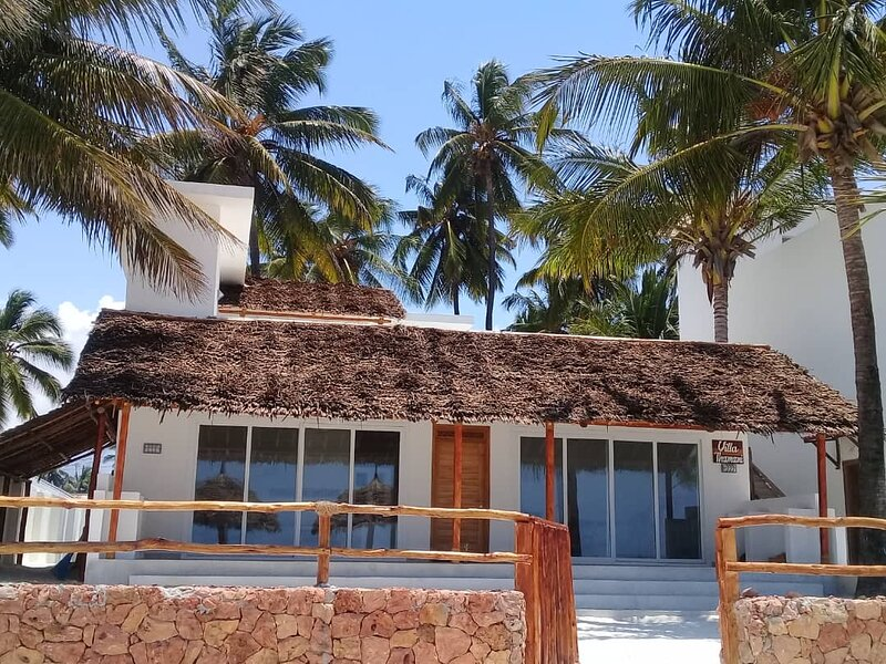 Vacation home rentals, vacation rental in Pongwe