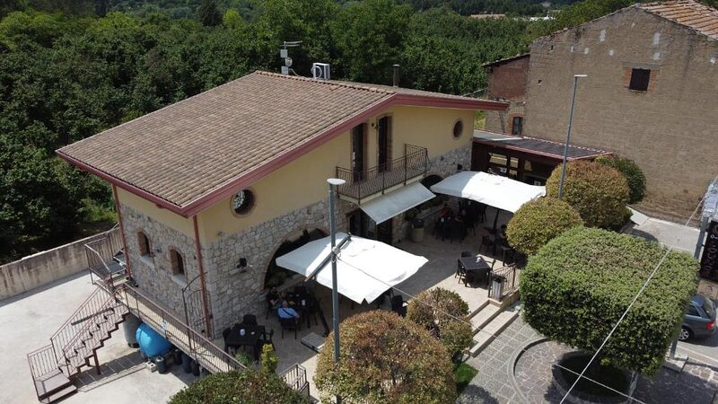 Casa Lucia Relaxing Rooms, location de vacances à Montefredane