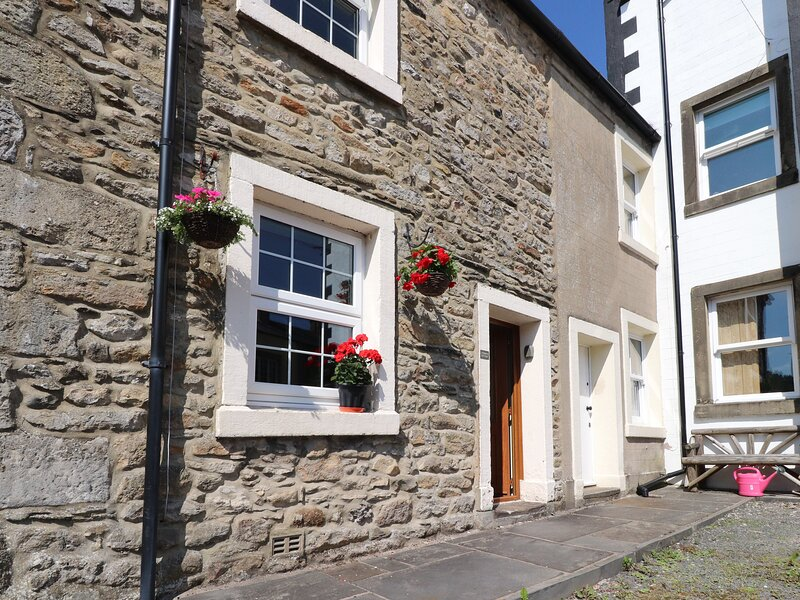 Lychgate Cottage, Settle, location de vacances à Giggleswick