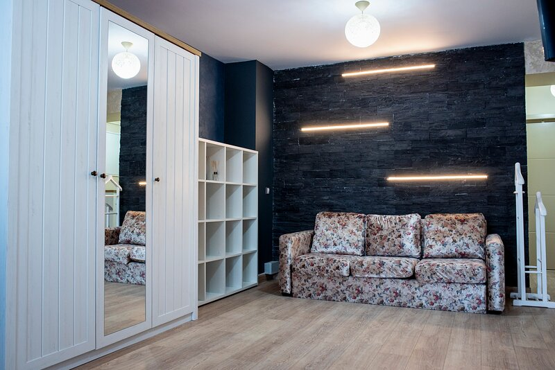 Altivo Suites, holiday rental in Iasi