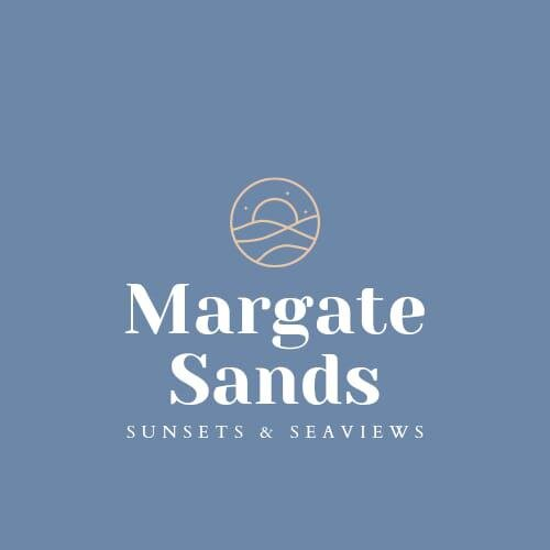 Margate Sands, Sunsets & Sea Views