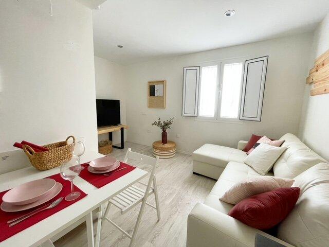 Eva Recommends Capilla de la Jura en Jerez 1, holiday rental in Torre Melgarejo