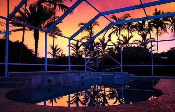 Plantation Paradise, vacation rental in Plantation