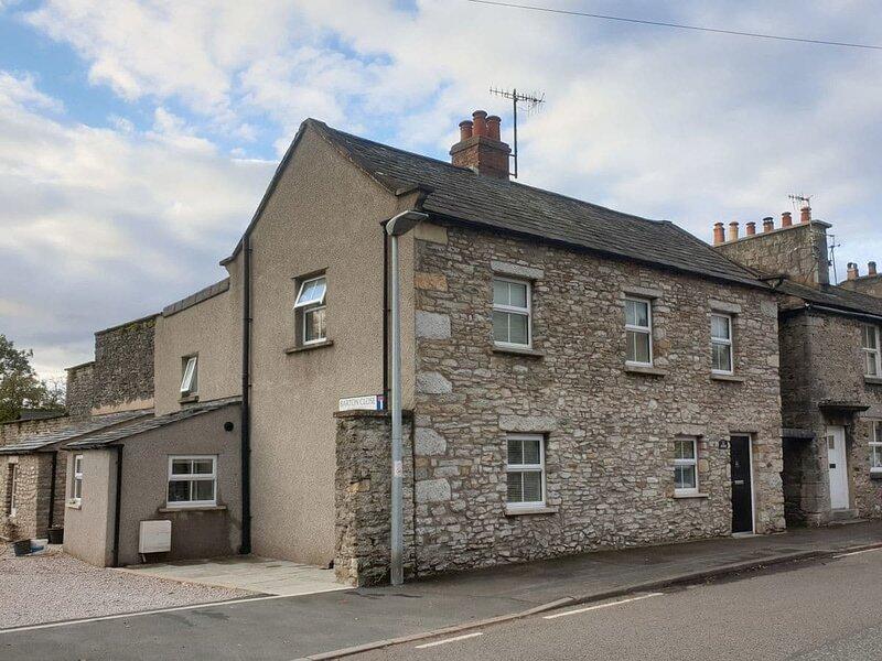 The Creamery, casa vacanza a Burton in Kendal