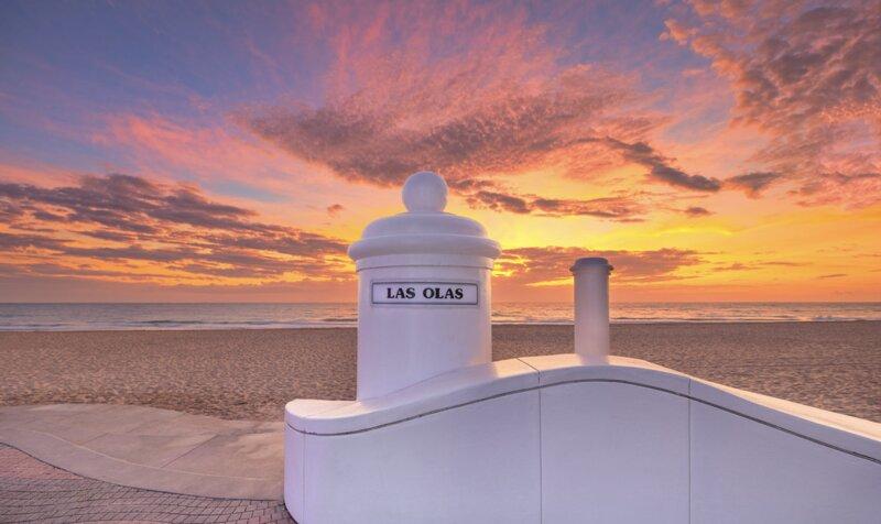 Private Home Next to Victoria Park Las Olas and the Beaches, aluguéis de temporada em Fort Lauderdale