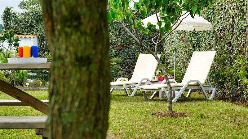 Casa da Horta - Açores, holiday rental in Livramento