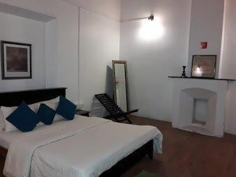 TT Inn Coorg HomeStay, holiday rental in Madikeri