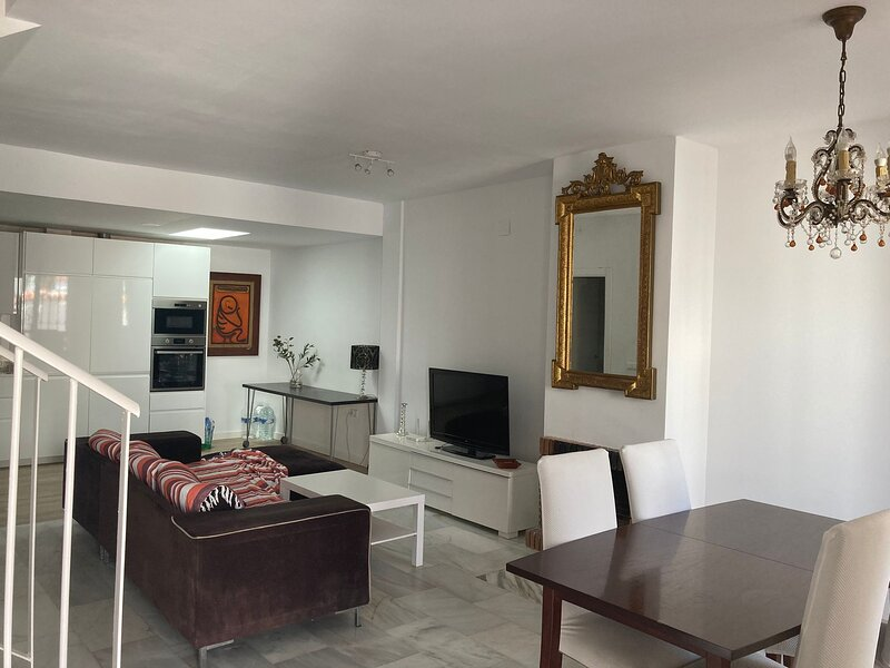 PUERTO REAL, holiday rental in Puerto Real