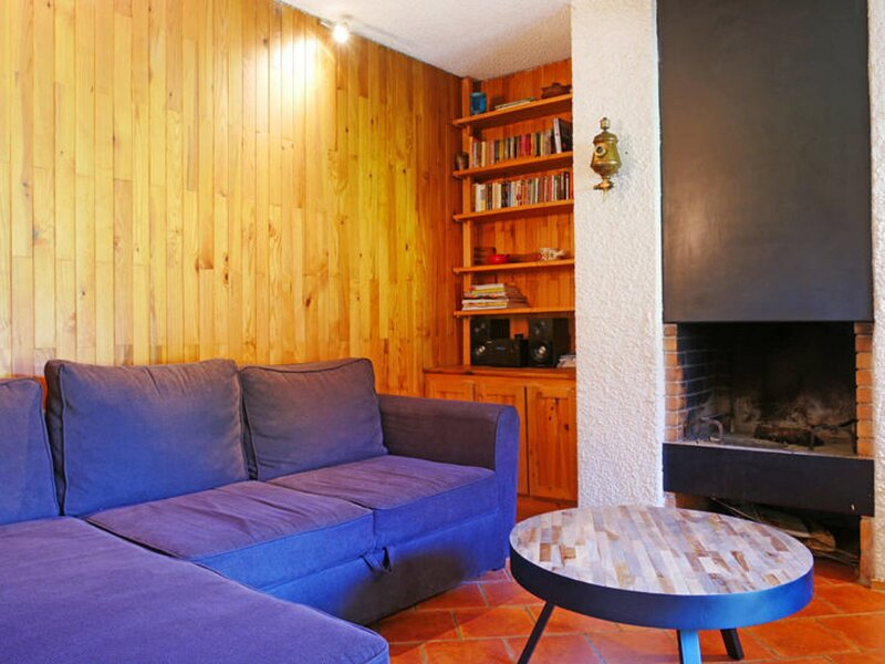 LES ROCHES, holiday rental in Bellentre