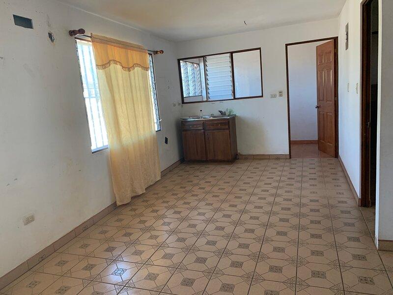 Quepos, 7km del parque nacional, Apartamento Con Cocina, holiday rental in San Carlos