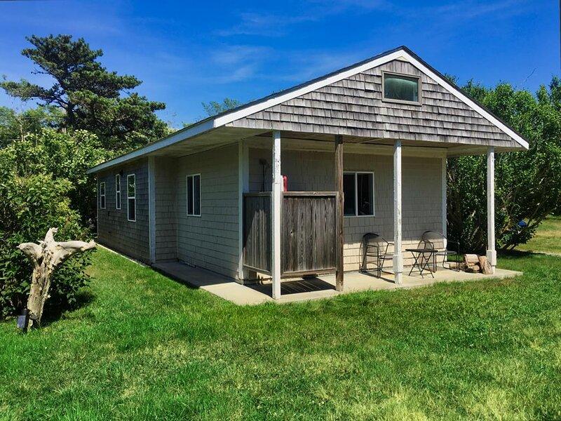 3 Alden Road 149964, casa vacanza a Truro