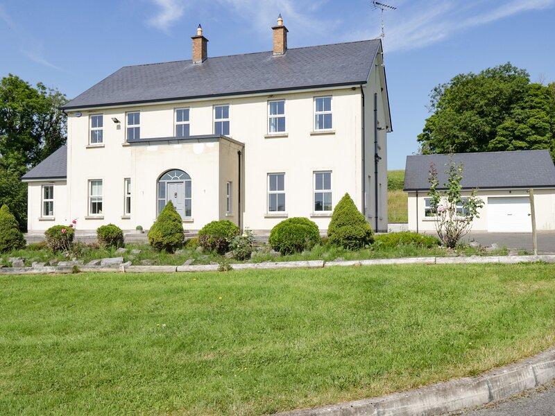 Drumlaney, Belturbet, County Cavan, aluguéis de temporada em Derrylin