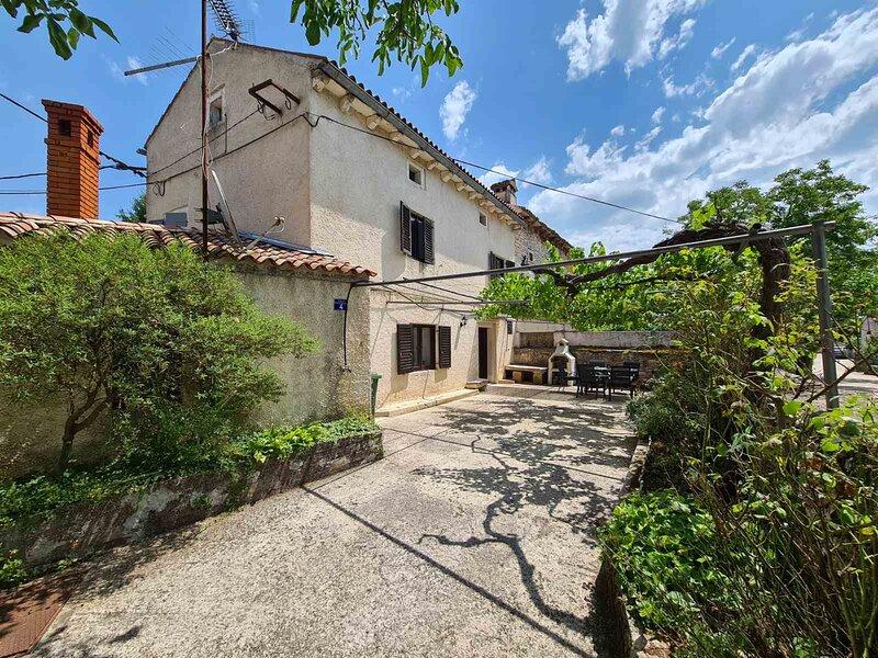 House 17965, alquiler de vacaciones en Foli