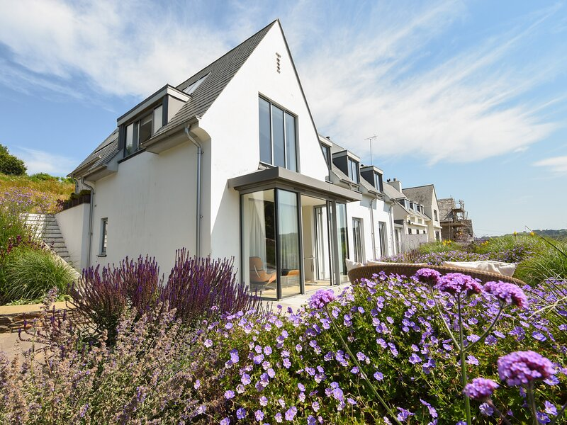 Woodwater, Dittisham, holiday rental in Stoke Gabriel