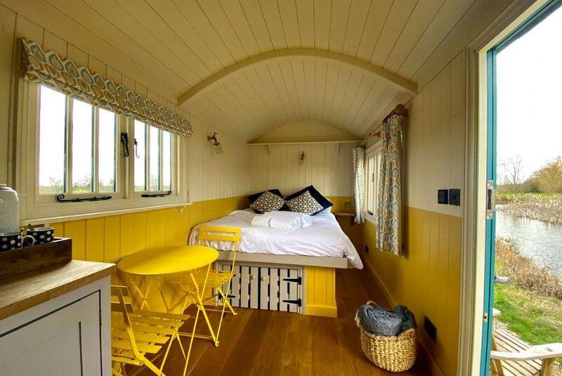 Geraldine, holiday rental in Monk Soham