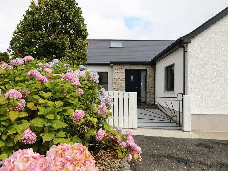 Wee Andy's, Buncrana, County Donegal, casa vacanza a Buncrana