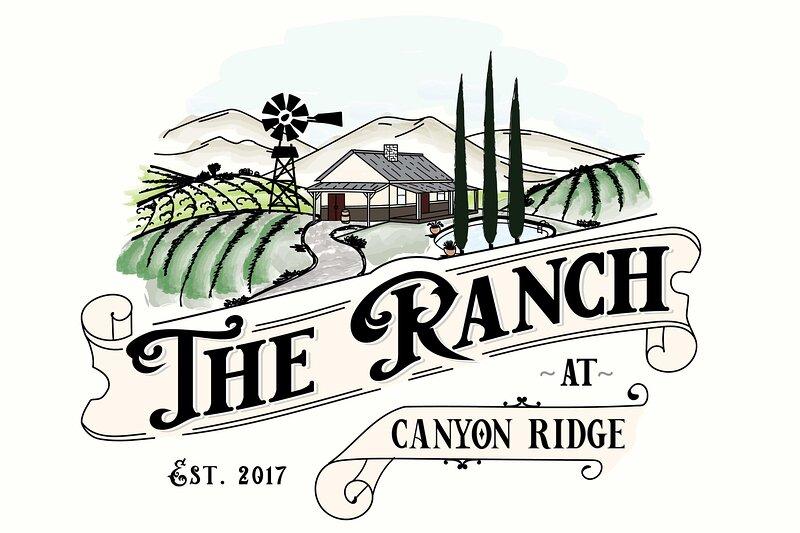 Private Ranch Resort-Vineyard View & Infinity Pool, holiday rental in Los Alamos