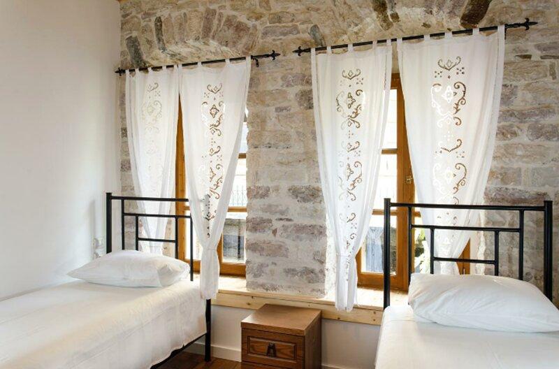 Deluxe Room, vacation rental in Gjirokaster County