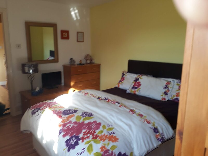 Impeccable 2-Bed House in Craigavon, holiday rental in Dungannon